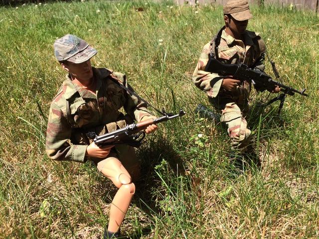 Rhodesian ambush IMG_1361_zpsj9sbcjkn