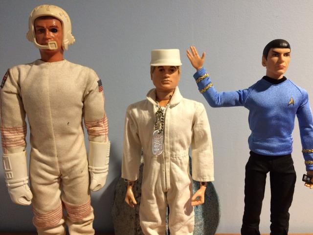 Live long and prosper! IMG_2850_zps91twqk93
