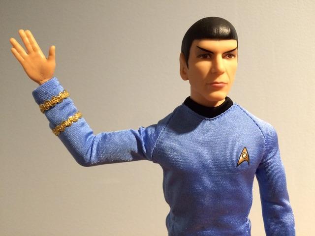 Live long and prosper! IMG_2865_zpsh2z9aezt