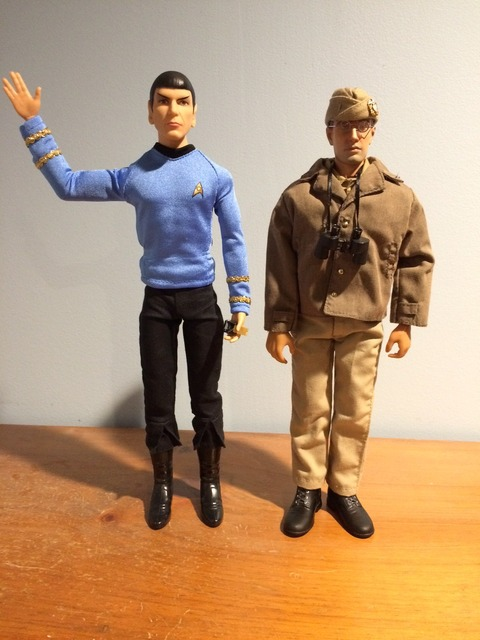 Live long and prosper! IMG_2867_zps5edkge29