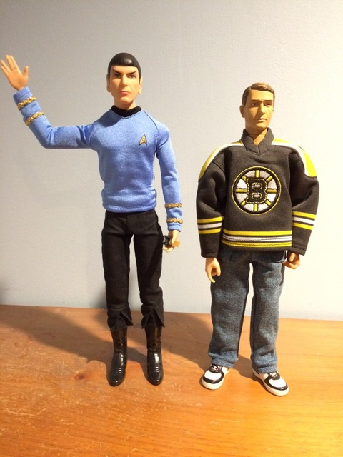 Live long and prosper! IMG_2868_zpszrb22bdd