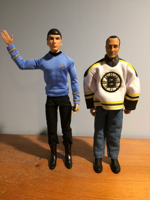 Live long and prosper! IMG_2869_zpsvx1cpfm8