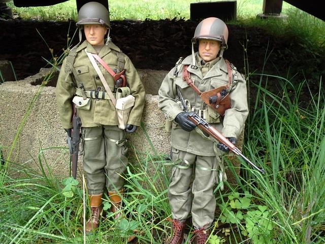 WWII Airborne  July%2012th%20Phone%20pics%20083_zpsvjbykmxh