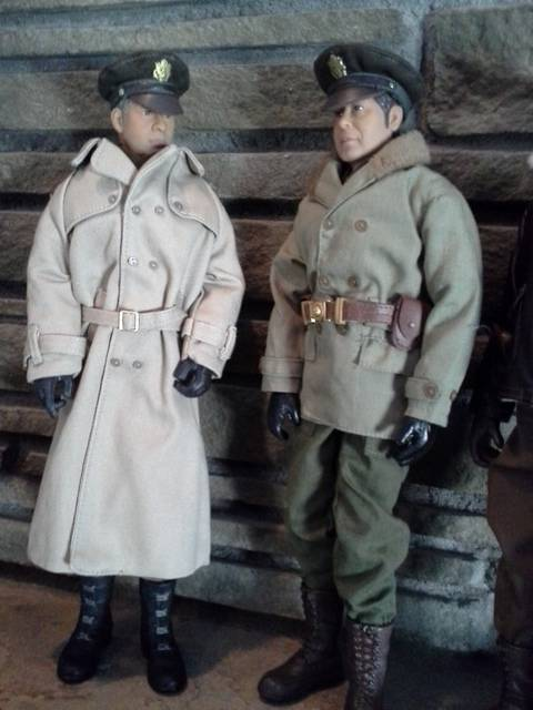 WWII Staff Officers July%2012th%20Phone%20pics%20119_zpswqnxriu1