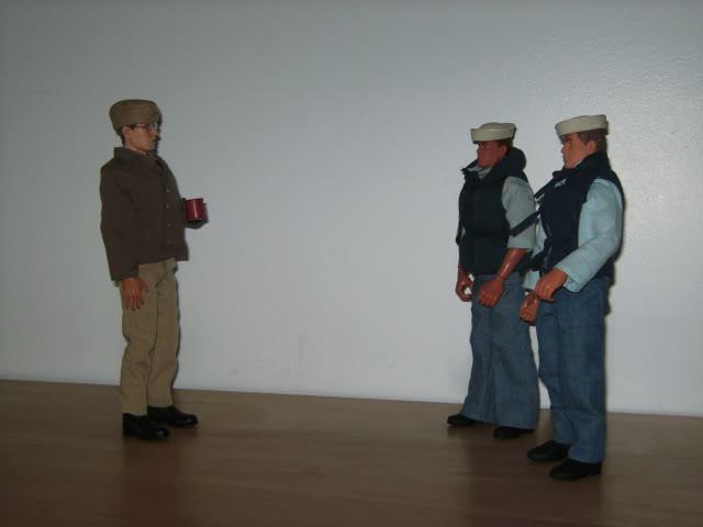 WWII Navy figures PICT0959