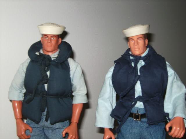 WWII Navy figures PICT0966