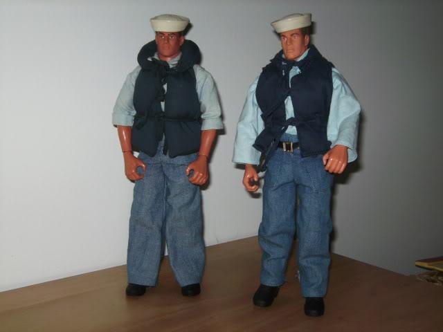WWII Navy figures PICT0967