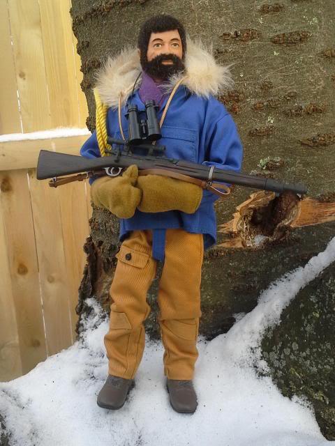 Winter Talking Commander Joe1_zpsf9453e43