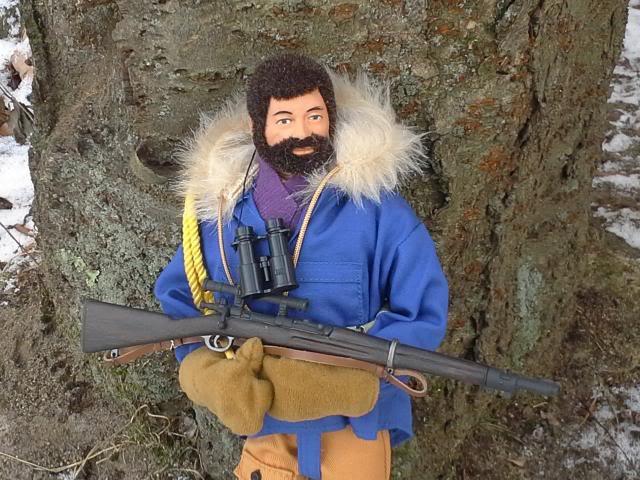 Winter Talking Commander Joe3_zpse59be48a