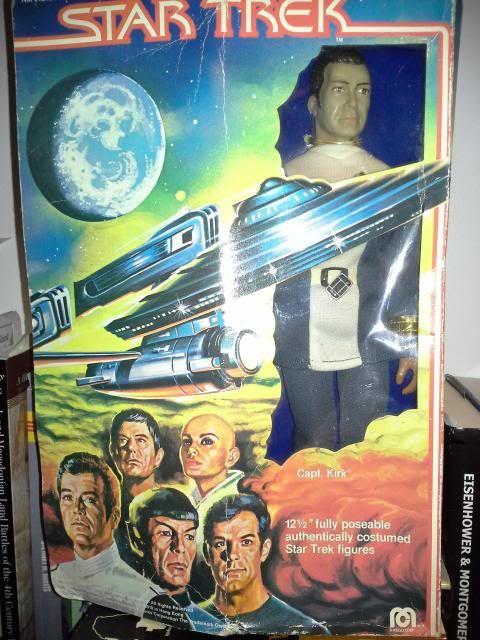 """12"""" Star Trek figure Kirk1_zps40aeb713"""