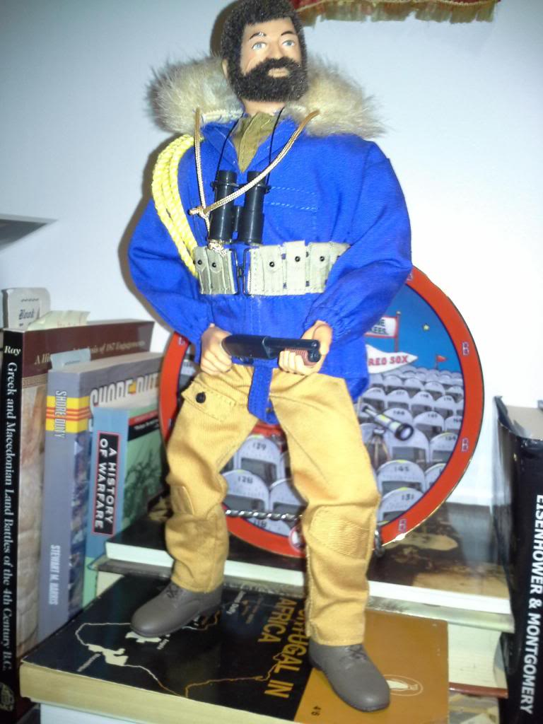 Winter Talking Commander Locknload_zpsc94a2081