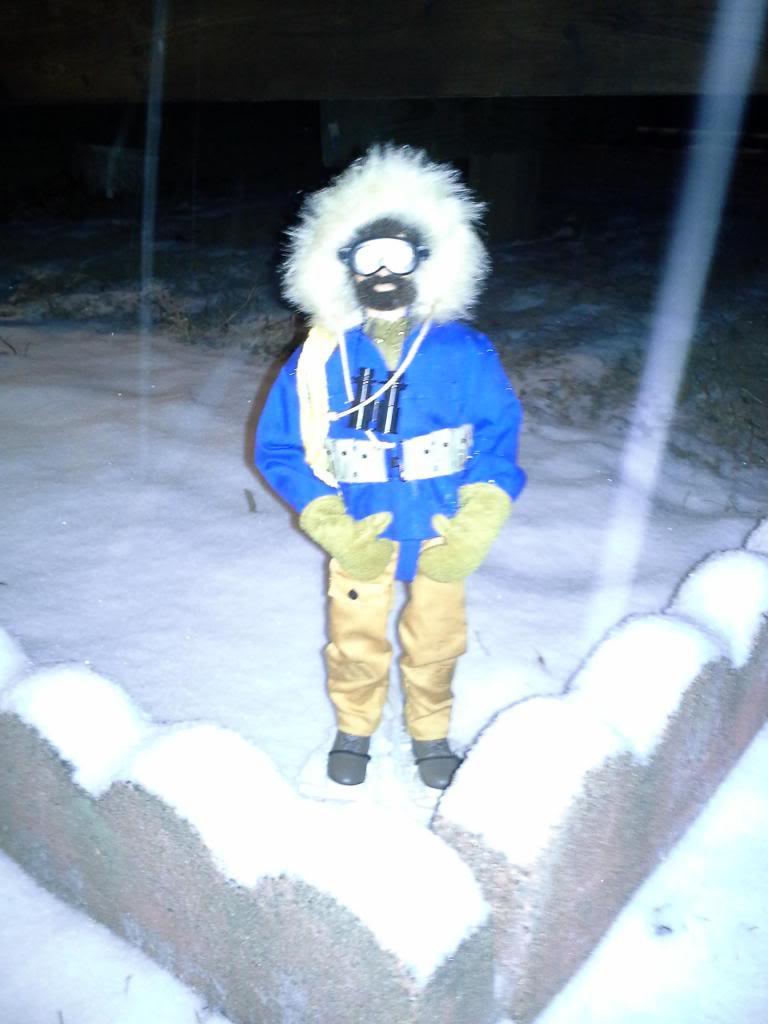 Winter Talking Commander Snow1_zps9ef7f434