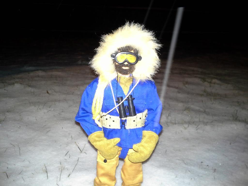 Winter Talking Commander Snow3_zps9bd1c9d0