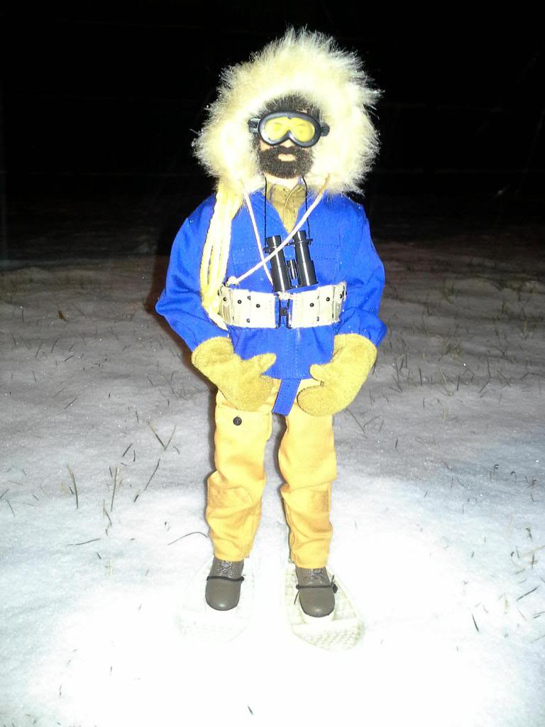 Winter Talking Commander Snow5_zps15b57a7f
