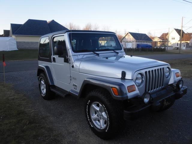 Nouveau propriétaire d'un jeep ( XpookyX )  CIMG1280