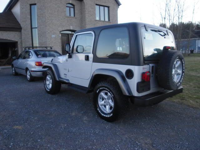 Nouveau propriétaire d'un jeep ( XpookyX )  CIMG1281