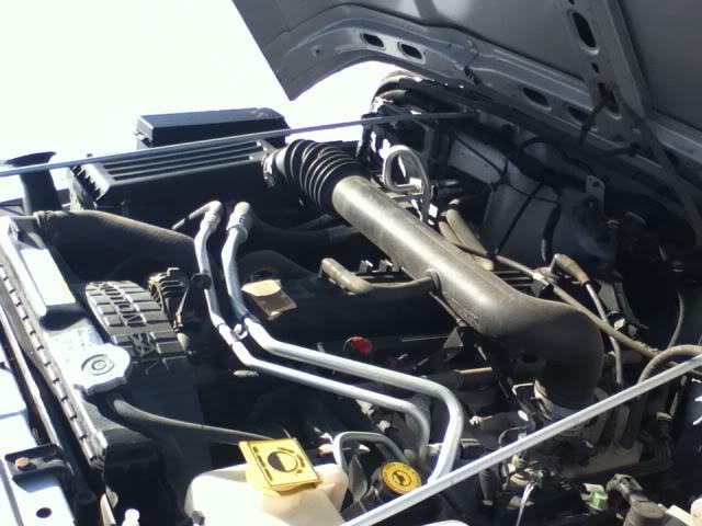 Nouveau propriétaire d'un jeep ( XpookyX )  IMG_0602