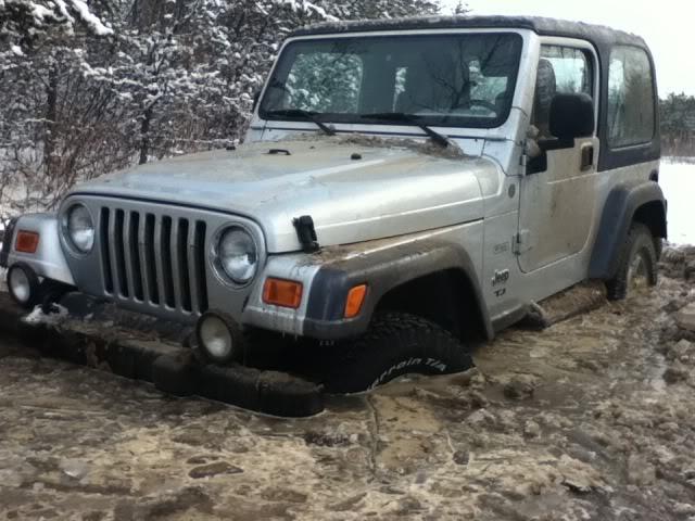 Nouveau propriétaire d'un jeep ( XpookyX )  IMG_0613