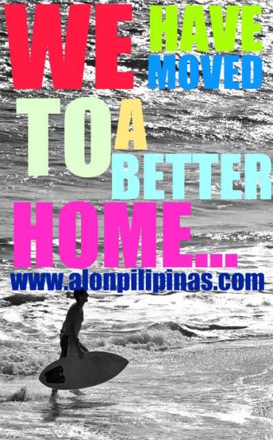 www.alonpilipinas.com Betterhome
