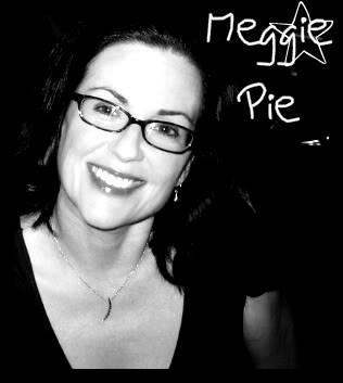 [Random]Happy Megan Mullally Day P1010009