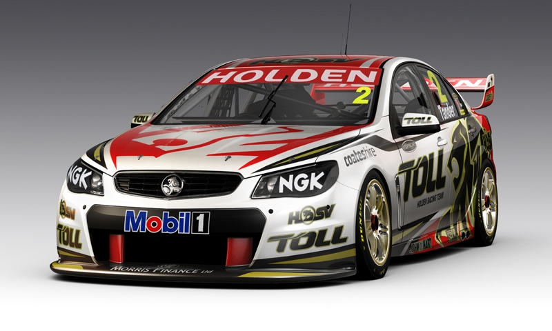 V8 Supercars - Page 7 FRONTMASTER_zpsd8816d40