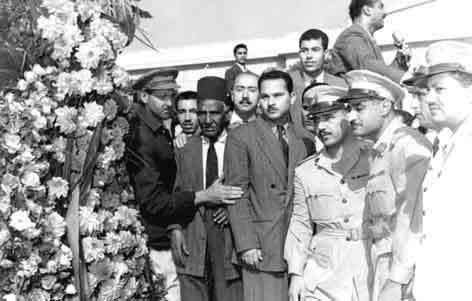صور نادرة جدا لعبد الناصر لم نراها من قبل 2ba55829