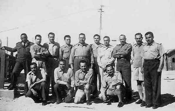 صور نادرة جدا لعبد الناصر لم نراها من قبل 70e162cb