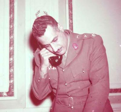 صور نادرة جدا لعبد الناصر لم نراها من قبل 959-1