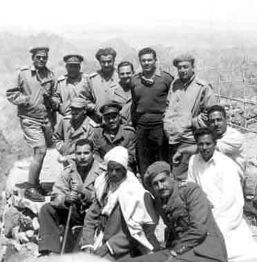 صور نادرة جدا لعبد الناصر لم نراها من قبل 9be924ca
