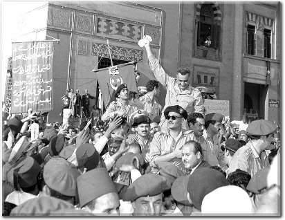 صور نادرة جدا لعبد الناصر لم نراها من قبل N63