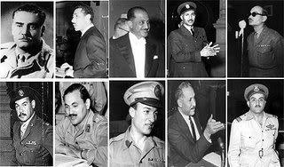 صور نادرة جدا لعبد الناصر لم نراها من قبل Thawrags