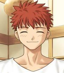 ~Ice And Fun~ (Open To All; Please Keep Posting Order) Shirou35