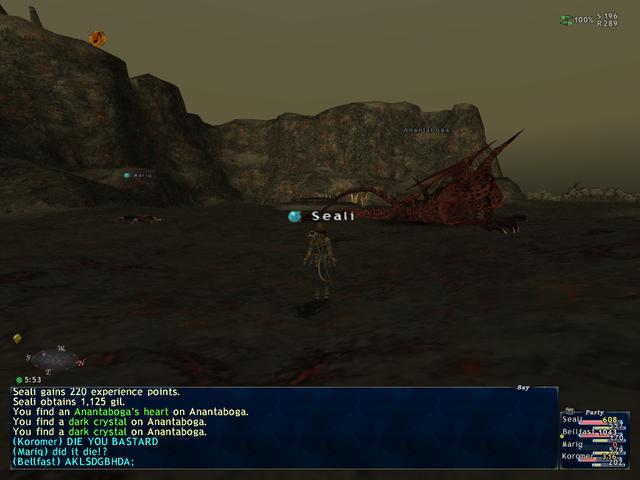 FallenTogether - Portal Img_20080823_033600