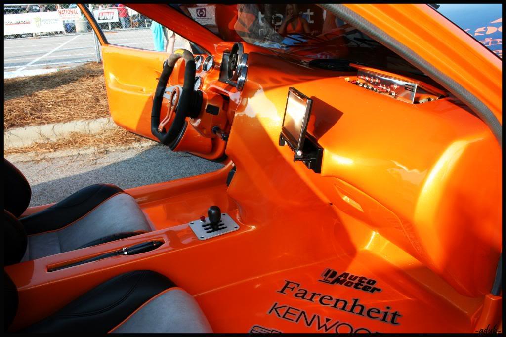 HIN 2009 - Concord NC HIN08059copy