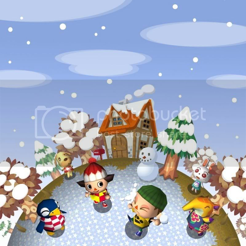 animal crossing ds Animal_Crossing_DS