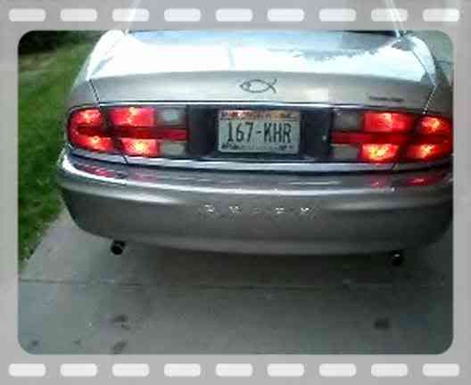 Park ave ultra vid... Th_Buick