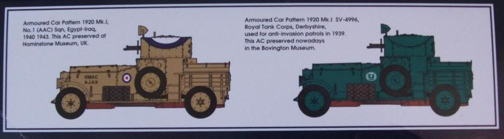 New 1/35 from Roden Rr