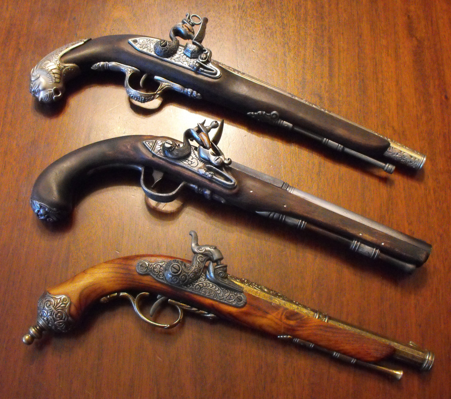 Forgotten Seas Flintlock has arrived! Rabe-flint0_zps8bfe2ac3