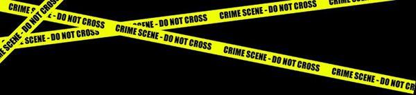 [A] Asesinato en los apartamentos Geibanji CrimeScene_zpswjvwwd7f