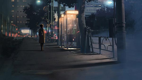 [A] El fantasma de los apartamentos Geibanji Streetnight_s_zps4ibagfjn