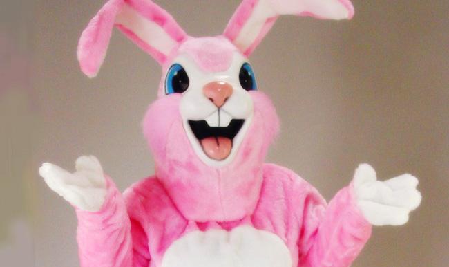 Los Monstruos No Existen Bunny_s_zpsqqfleboc