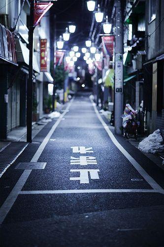 [A] Las luces Night_street_zpsrjafpyd4