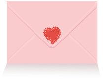 [3-A] Segunda mitad del tercer día Pink_love_letter_zps0ihlhwww