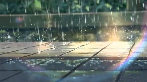 [A] La calle de los espías Rain_street_s_zps0oadfznv