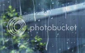 [A] Las nubes negras Rain_window_zps8yaadmik