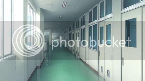- LOS PASILLOS - School-pasillos_s_zpsi8inhc4r