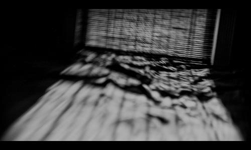 [P] Insomnio Shadow2_s_zpslo5slmsj