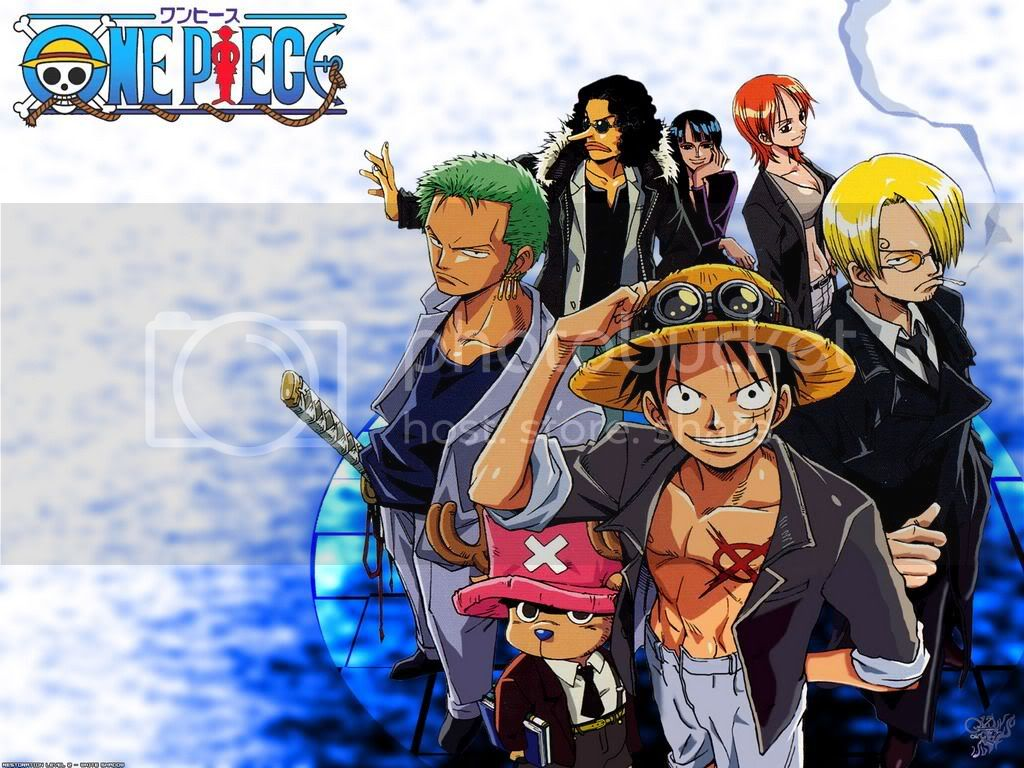 One Piece (Episode 1-410) HUGE COLLECTION Op_wall_020