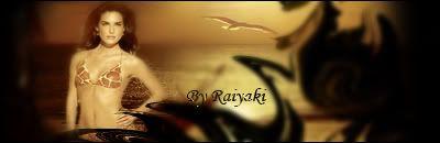 raiyaki galery XD Raiyaki10