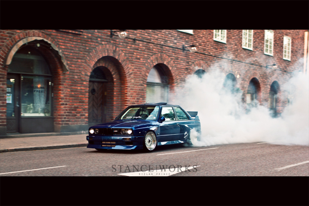 Nice car picture post - Page 37 Tumblr_m61hz1fSh91rxcx5to1_1280